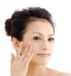 韩式双眼皮手术的效果如何