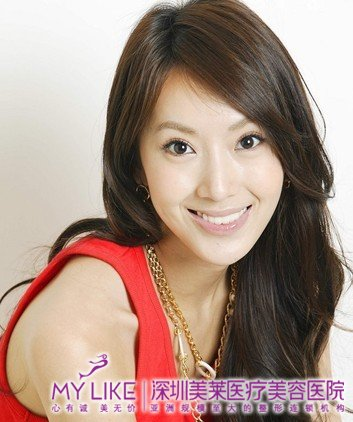做韩式无痕双眼皮手术好不好美莱深圳整形美容医院的专家表示,?