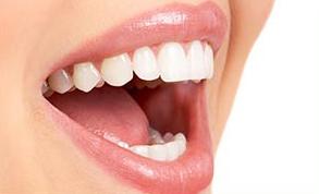 哪个年龄段做牙齿矫正比较好