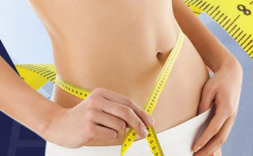 肚子胖做吸脂手术效果好吗