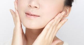 毛孔粗大用什么方法治疗比较好