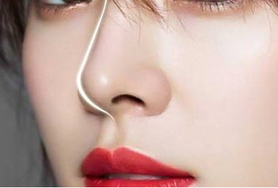 线雕隆鼻几天可以恢复自然