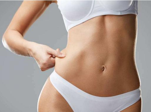 抽脂减肥的副作用要怎么解决